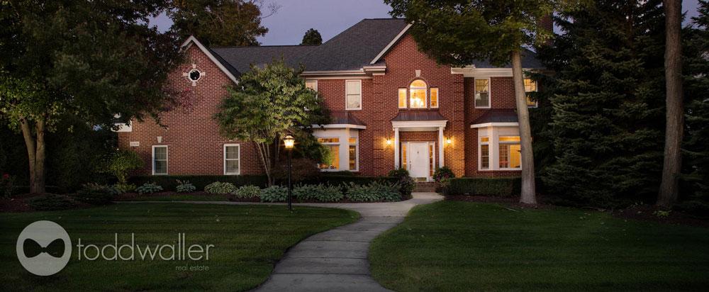tanglewood golf community homes for sale. Black Bedroom Furniture Sets. Home Design Ideas