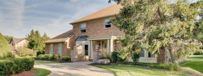 Northville Homes for Sale