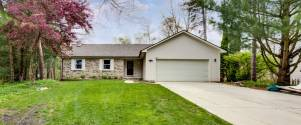 4318 Old Mill, Pinckney, MI